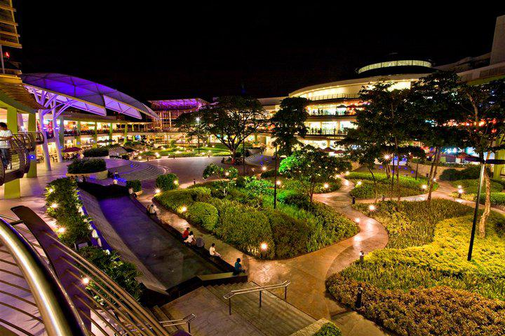 아얄라쇼핑몰.jpg