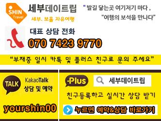 m_call.jpg