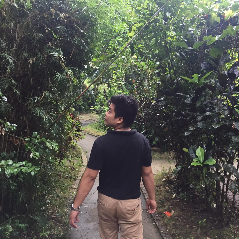 나비농장 (18).JPG