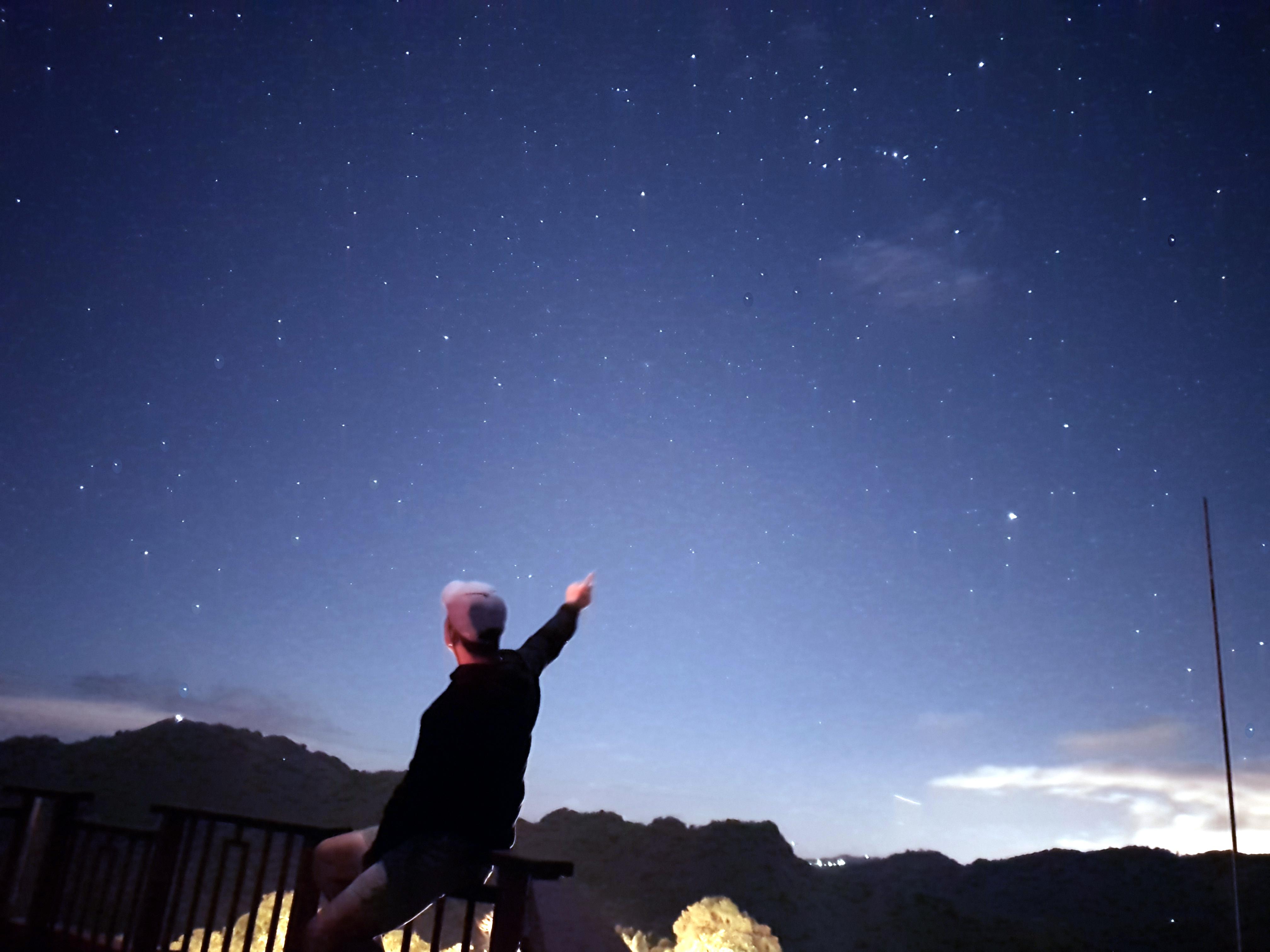 shistar1.jpg
