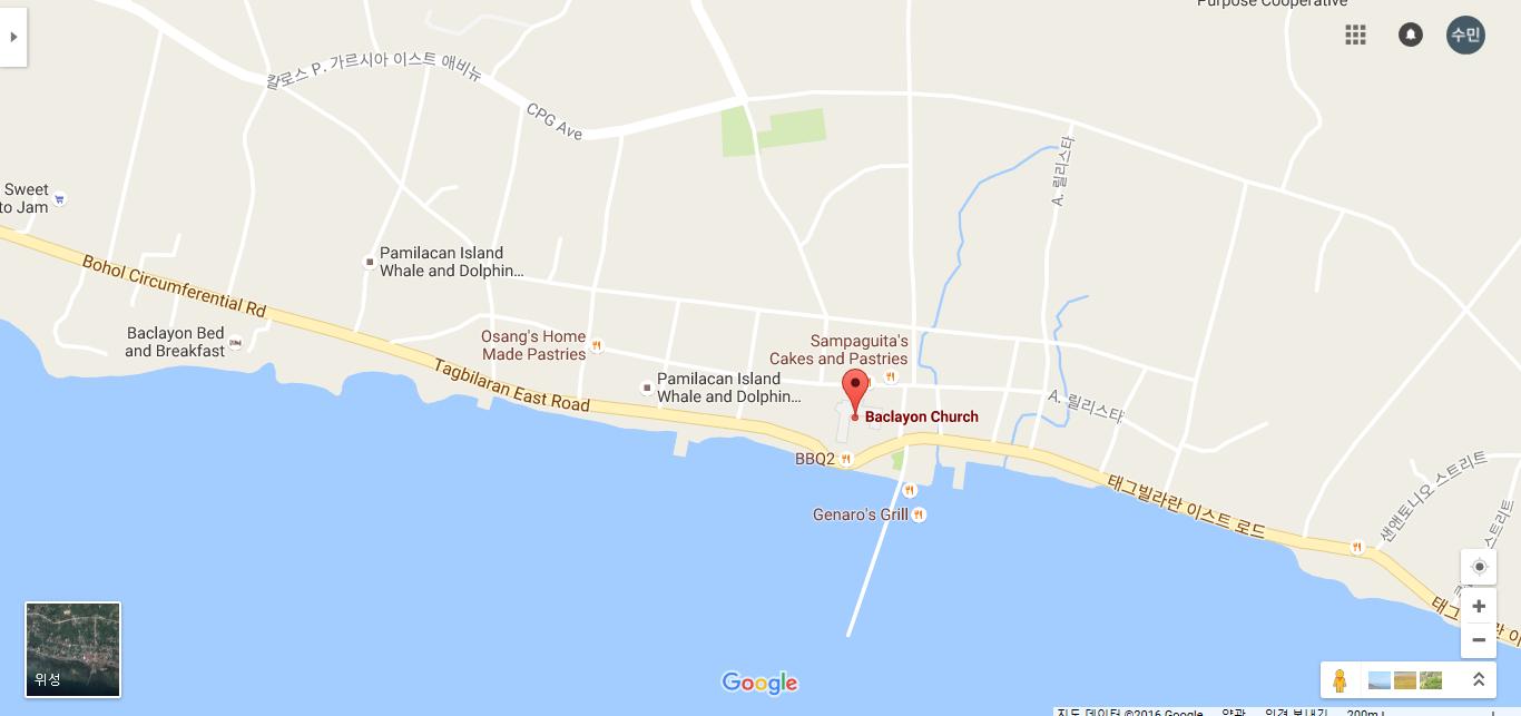 바클라욘 성당.png