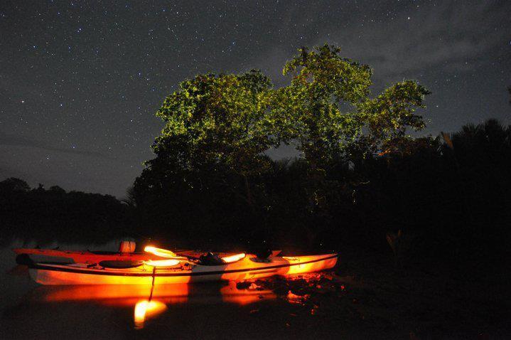 fireflykayaking.jpg