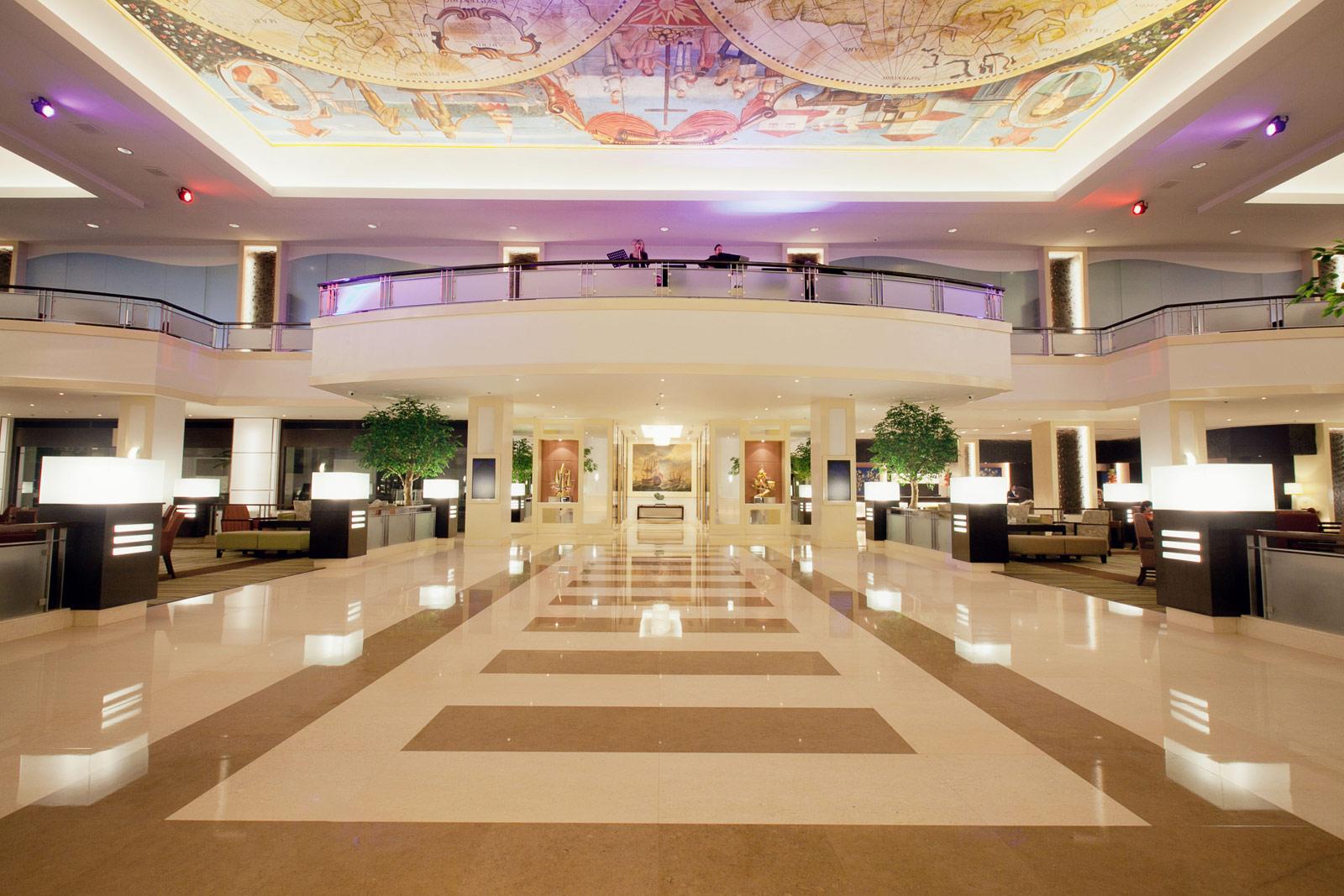 1_WCCH-lobby.jpg