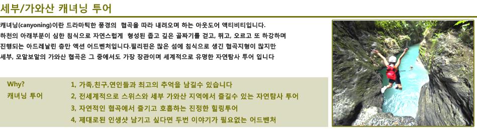 세부가와산캐녀닝소개.jpg