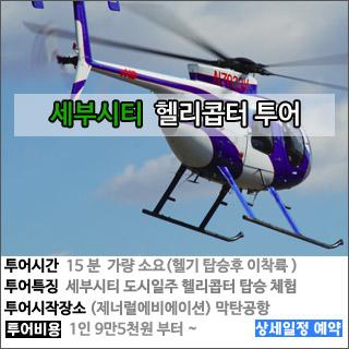 세부시티헬리콥터투어.jpg